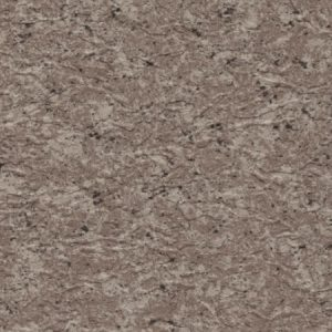 beige-antique-2019-300x300